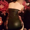 nude girls, sexy girls, erotic photos, naked boobs