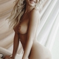 nude girls, sexy girls, erotic photos, naked boobs