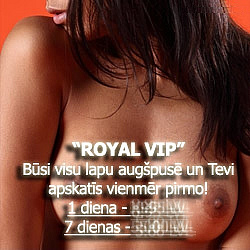 vip lady, sex escort, nude girls