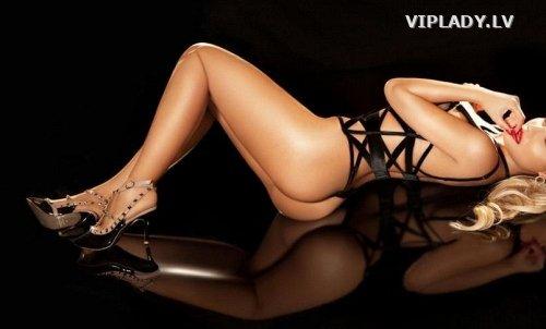 Arina escort lady (outcalls, REAL pics))