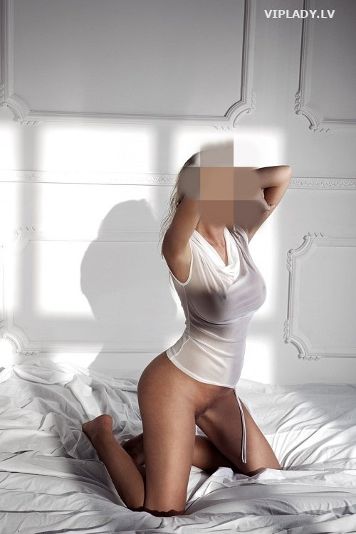 Real photo-Kerija