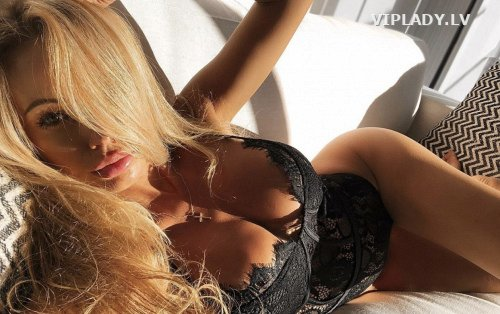 Mila outcall in hotelj