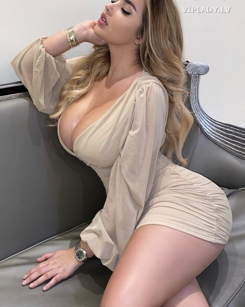 Mila NEW Outcall in hotelj