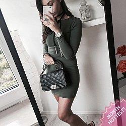 vip lady, sex escort, nude girls