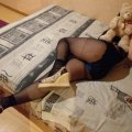 голые девушки, сексуальные девушки, эротические фото, голые сиськи