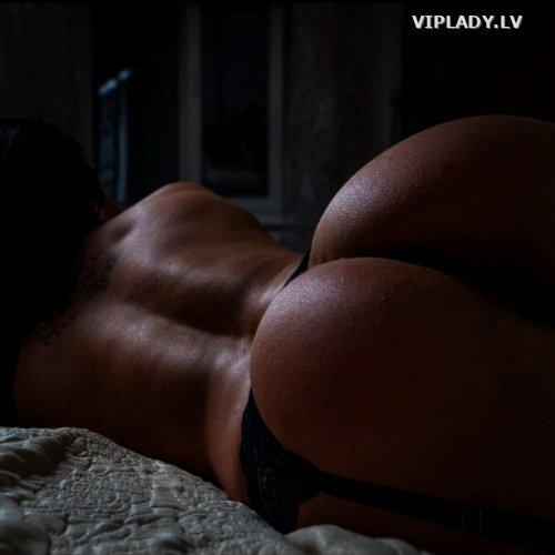 Veronica OUTCALL