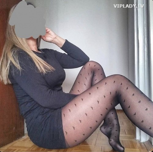 Vika.